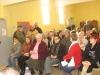 20110129_assemblee-generale-002