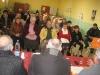 20110129_assemblee-generale-006