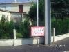 20110604_fte-des-voisins_001