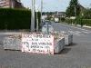 20110604_fte-des-voisins_004