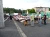 20110604_fte-des-voisins_018