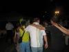 20110604_fte-des-voisins_036