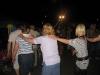 20110604_fte-des-voisins_038