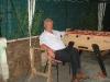 20110604_fte-des-voisins_039