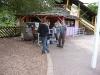 20110724_excursion-bagatelle_006