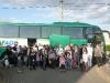 20110724_excursion-bagatelle_008