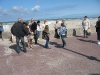 20110724_excursion-berck_005