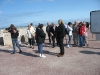 20110724_excursion-berck_006