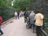 20110809_zoo-de-lille_004