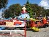 20110809_zoo-de-lille_018