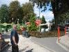20110809_zoo-de-lille_019