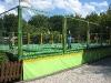 20110809_zoo-de-lille_020