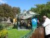 20110809_zoo-de-lille_021