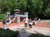 20110809_zoo-de-lille_024