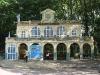 20110809_zoo-de-lille_025