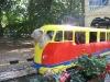 20110809_zoo-de-lille_027
