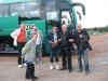 20110809_zoo-de-lille_031