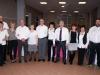 20120303_repas_du_comite_002