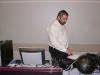20120303_repas_du_comite_005