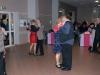 20120303_repas_du_comite_006