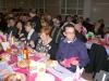 20120303_repas_du_comite_011