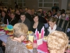 20120303_repas_du_comite_012