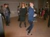 20120303_repas_du_comite_017