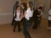 20120303_repas_du_comite_061