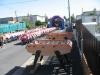 20120526_fete_des_voisins_002