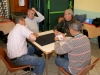 20120719_fete_des_joueurs_de_belote_032