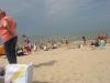 20120819_dennlys_parc_bleriot_plage_09