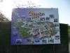 20120819_dennlys_parc_bleriot_plage_17