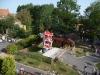 20120819_dennlys_parc_bleriot_plage_21