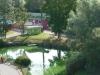 20120819_dennlys_parc_bleriot_plage_22