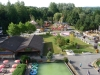 20120819_dennlys_parc_bleriot_plage_23