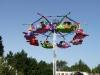 20120819_dennlys_parc_bleriot_plage_28