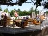 20120819_dennlys_parc_bleriot_plage_30
