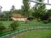 20120819_dennlys_parc_bleriot_plage_34