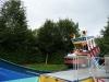 20120819_dennlys_parc_bleriot_plage_38