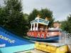 20120819_dennlys_parc_bleriot_plage_39