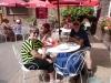 20120819_dennlys_parc_bleriot_plage_40