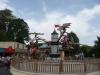 20120819_dennlys_parc_bleriot_plage_49