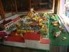 20120819_dennlys_parc_bleriot_plage_50