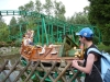 20120819_dennlys_parc_bleriot_plage_52