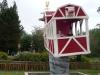 20120819_dennlys_parc_bleriot_plage_56
