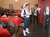 20121118_apres_midi_country_14