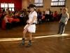 20121118_apres_midi_country_24