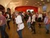 20121118_apres_midi_country_28