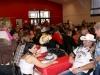 20121118_apres_midi_country_29