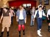 20121118_apres_midi_country_37
